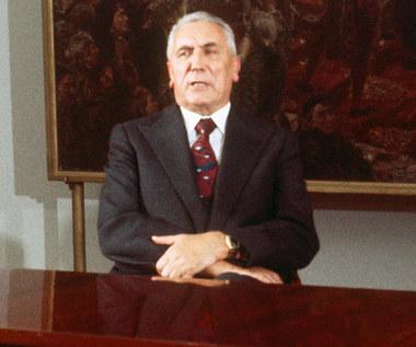 """13 grudnia 1978 r. """"Niekonstruktywna"""" krytyka"""