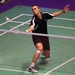 13-krotny mistrz Polski w badmintonie Wacha: wszystko wróci do normalności