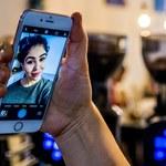 13-latka chciała zrobić selfie z pistoletem. Przypadkiem pociągnęła za spust