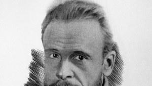 13 lipca 1916 r. Płk. Józef Haller został dowódcą II Brygady Legionów Polskich.