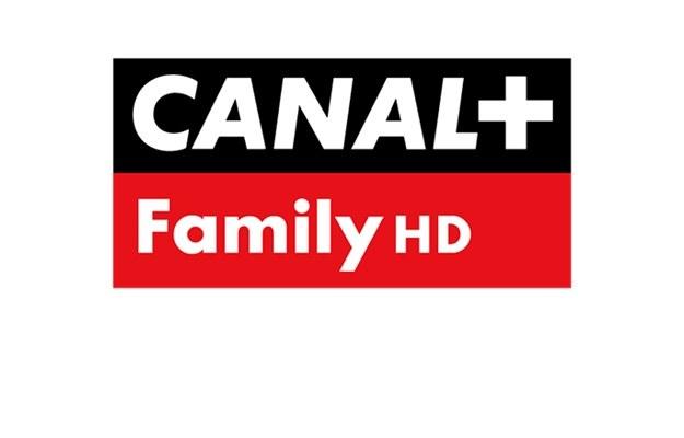 13 listopada 2013 roku do przekazu dwóch kanałów z portfolio CANAL+ Cyfrowy - CANAL+ Family i CANAL+ Family2 /materiały prasowe