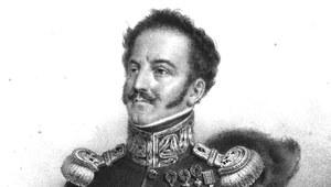 13 maja 1831 r. Bitwa pod Jędrzejowem