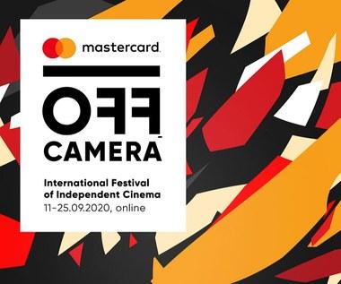 13. Mastercard Off Camera otwiera się na nowe