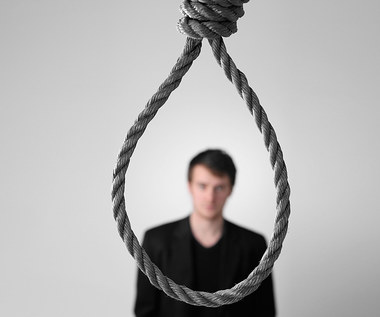 13 mitów i faktów na temat samobójstw i depresji