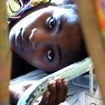 13 mln ludzi w Demokratycznej Republice Konga wymaga szybkiej pomocy