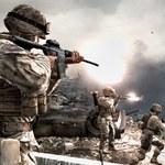 13 mln użytkowników XBL zagrało w Call of Duty 4