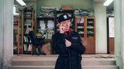 """""""13 posterunek"""": Co się stało z Pawłem Burczykiem?"""