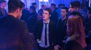 """""""13 powodów"""": Data premiery i zwiastun trzeciej serii! Czwarty sezon w produkcji"""