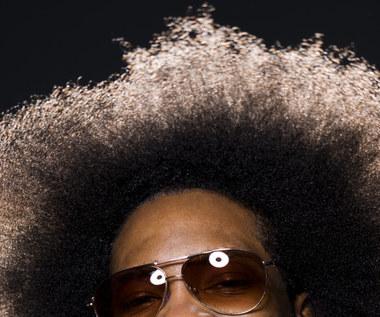 13 produktów przyspieszających wzrost włosów