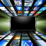 13.tv - nowy kanał na polskim rynku w HD i 3D?