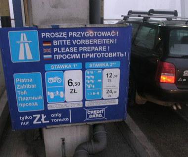 13 zł za A4