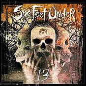 Six Feet Under: -13