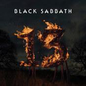 Black Sabbath: -13