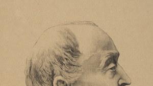 130 lat temu zmarł Ignacy Domeyko