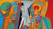 134 lata temu urodził się Pablo Picasso