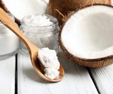 14 ciekawych zastosowań oleju kokosowego