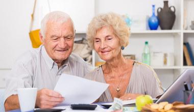 14. emerytura za nic ma kryzys i dług