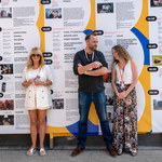 14. Festiwal Dwa Brzegi od 1 sierpnia w nowej formule