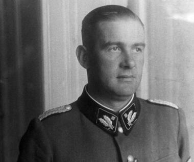 14 kwietnia 1940 r. Zbrodnia w Józefowie Dużym