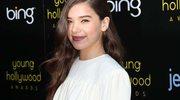 14-letnia aktorka nago?