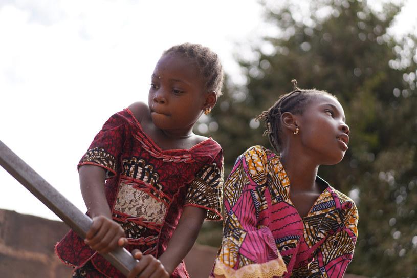 14-letnia dziewczynka zmarła  podczas porodu w jednym z kościołów na wschodzie Zimbabwe /123RF/PICSEL