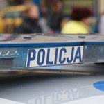 14-letnia rowerzystka zginęła na Śląsku. Potrąciła ją śmieciarka