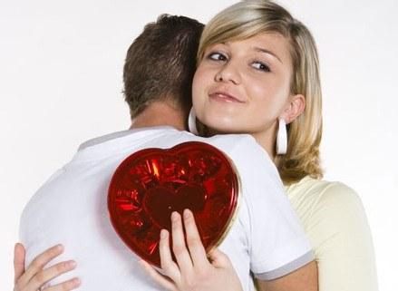 14 lutego to dzień zakochanych!