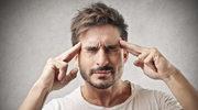 14 nieznanych faktów o ludzkim mózgu