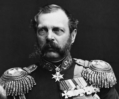 14 października 1861 r. Stan wojenny w Królestwie Polskim
