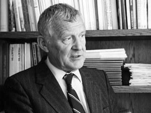 14 października 1988 r. Powołano rząd Mieczysława F. Rakowskiego