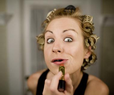 14 potencjalnie niebezpiecznych zabiegów kosmetycznych