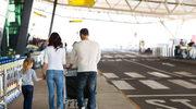 14 procent Polaków rozważa emigrację zarobkową - raport Work Service
