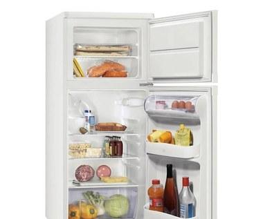 14 produktów, których nie powinno się przechowywać w lodówce
