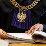 14 sędziów z postępowaniami dyscyplinarnymi. Rzecznik dyscypliny: Zataili członkostwo w stowarzyszeniu