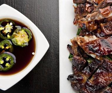 14 sprytnych sztuczek kulinarnych