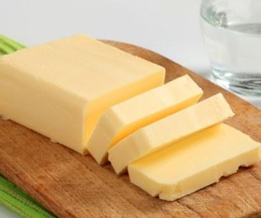14 zaskakujących pomysłów na wykorzystanie masła