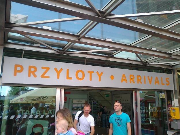 1400 pracowników dostanie po 5200 zł nagrody. Fot. Krzysztof Mrówka /INTERIA.PL