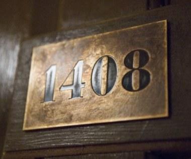 """1408"""