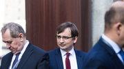 147 milionów zł na podwyżki. Zbigniew Ziobro napisał list