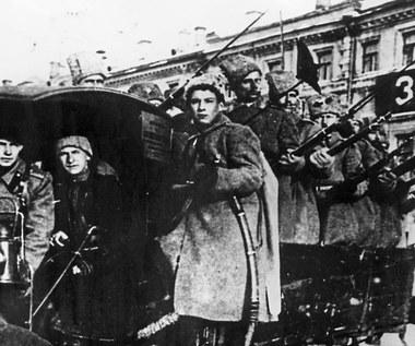 15 czerwca 1920 r. Apel Armii Czerwonej do Polaków