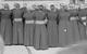 """15 czerwca 1978 r. Episkopat przeciwko Zrzeszeniu Katolików """"Caritas"""""""