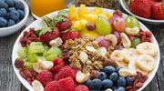 15-dniowa dieta, która działa