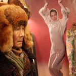 15 filmów w konkursie Sputnika