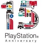 15 lat pierwszego PlayStation!