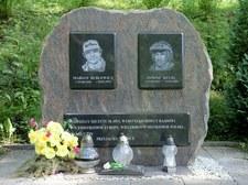 15 lat temu zginął Janusz Kulig...