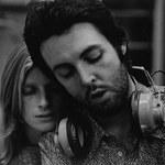 15 lat temu zmarła Linda McCartney