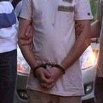 15 lat więzienia dla kierowcy autobusu