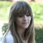 15-latka znów będzie chciała się zabić?