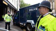 15-letni Brytyjczyk podżegał do terroryzmu. Dostał dożywocie