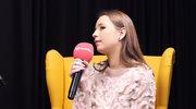 15-letnia Anika Dąbrowska o swojej chorobie!